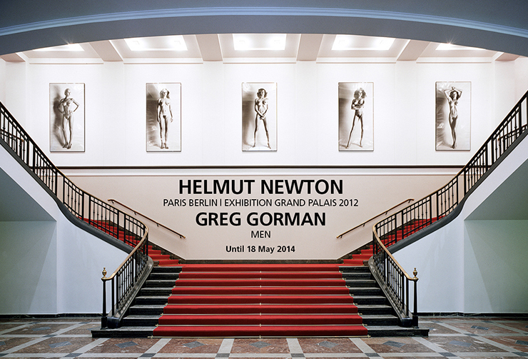 arropame-helmut-newton-greg-gorman