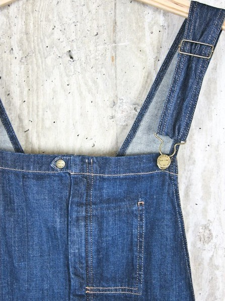 current-elliott_the_ranch_hand_overall_in_bedford_1_of_3_