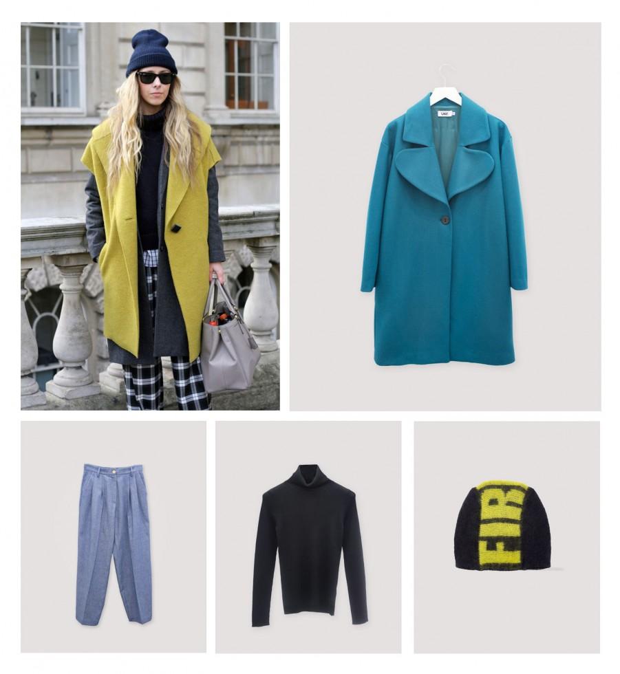 abrigo-azul-uke
