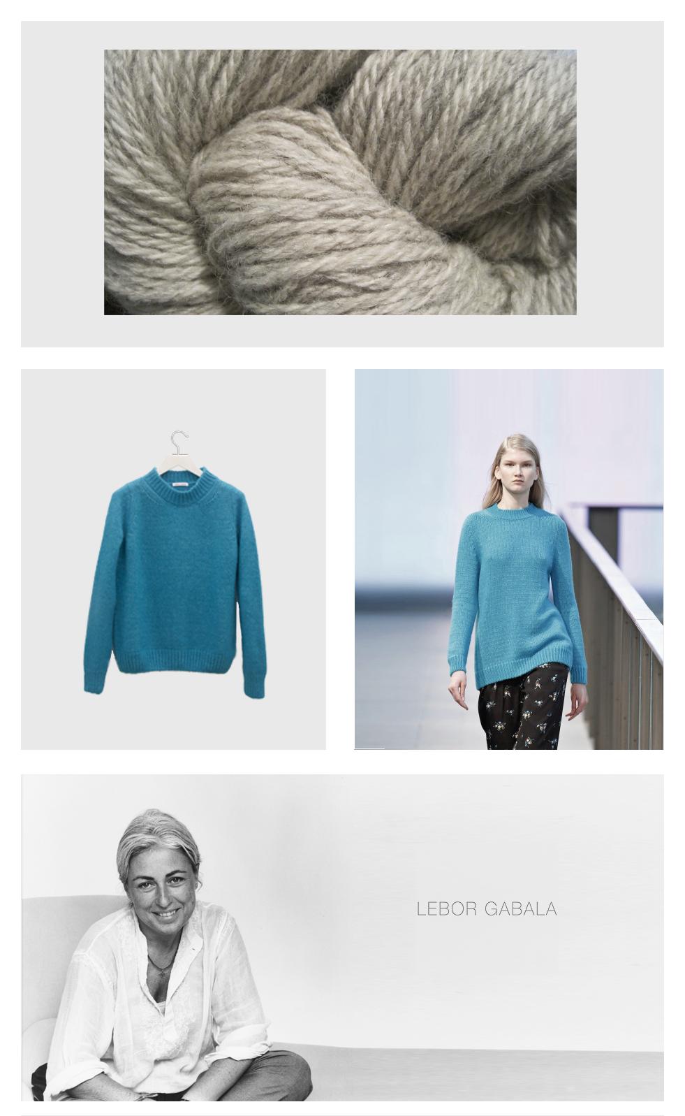 Blue_Knit_Lebor_Gabala_Sweater