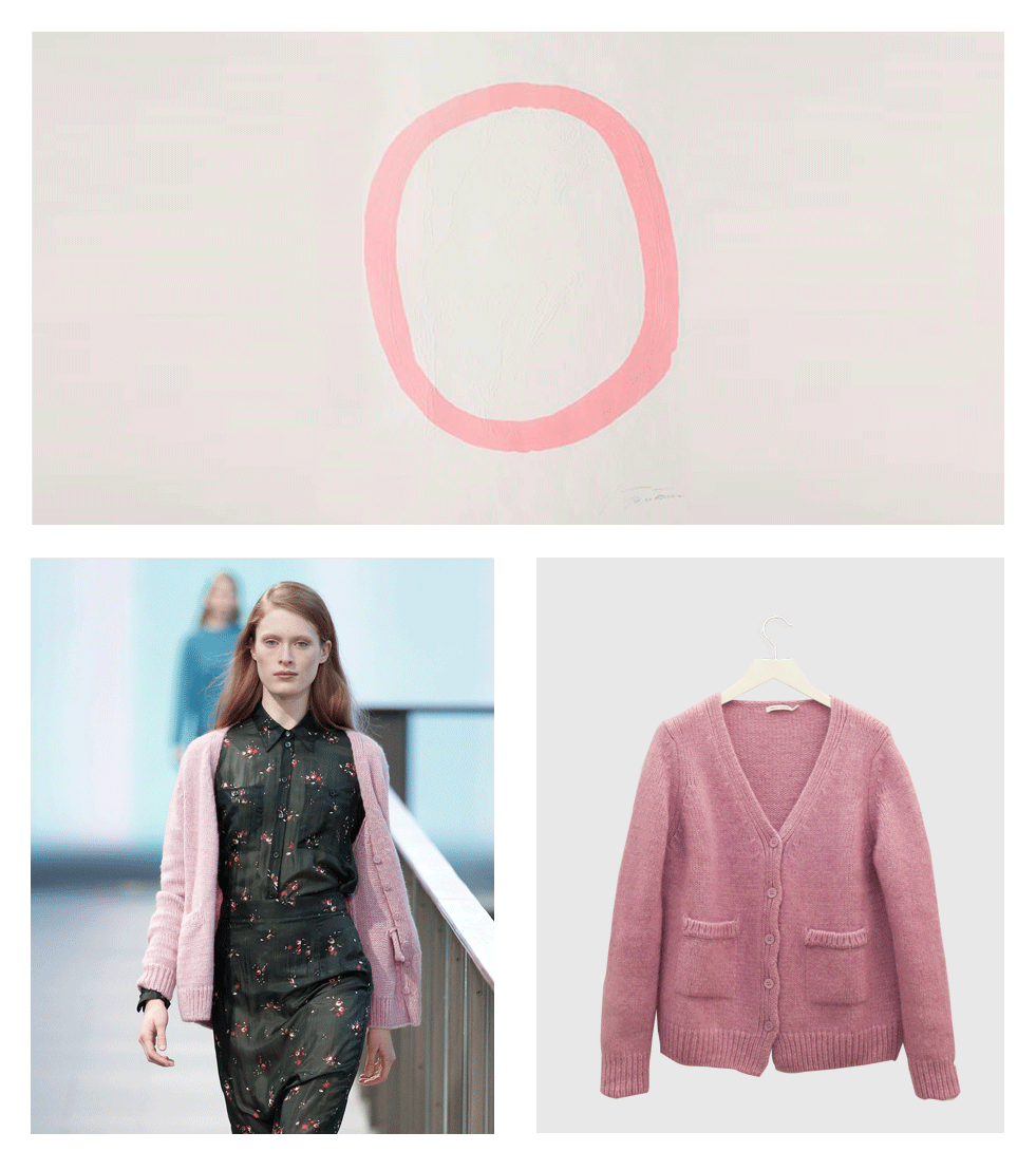 pink_knit_lebor_Gabala_sweater