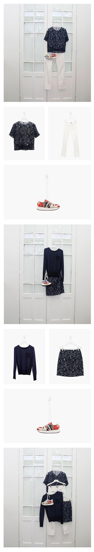 outfit-eventos-2