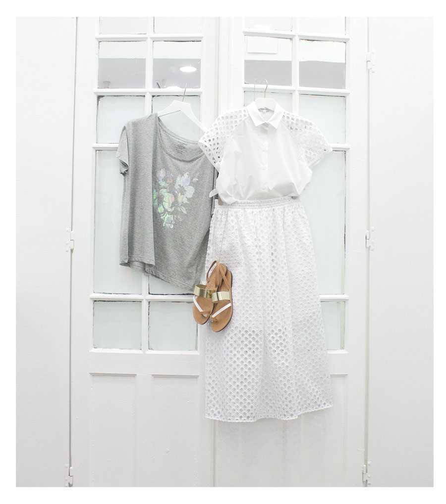 outfit-boda