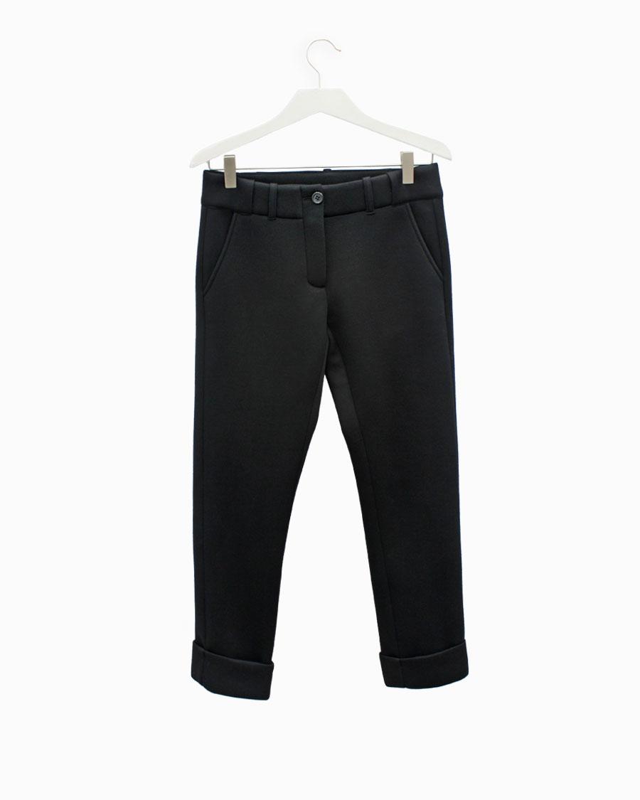 Pantalon neopreno Lebor Gabala en Arropame O/I 2015