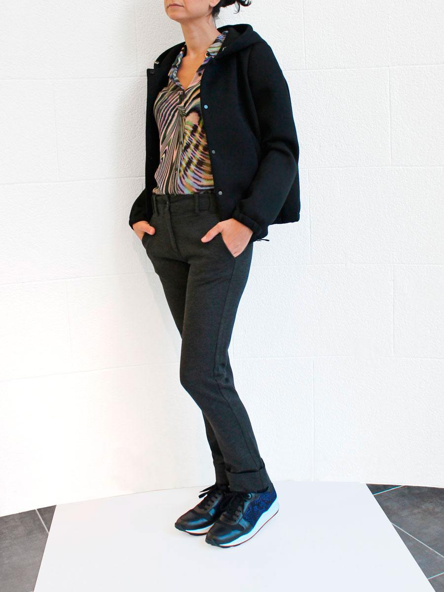 Look Neopreno Lebor Gabala O/I 2015