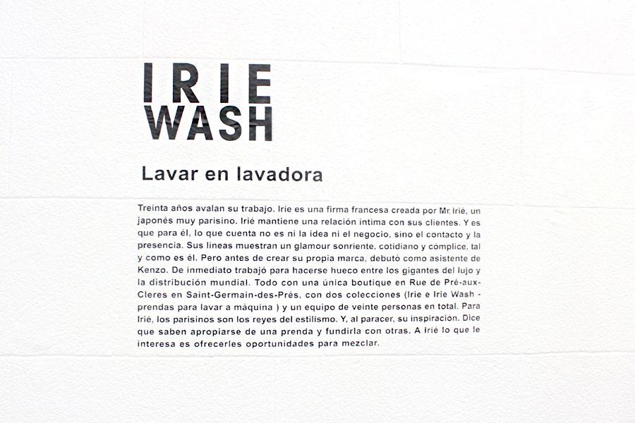 IrieWash_textopared