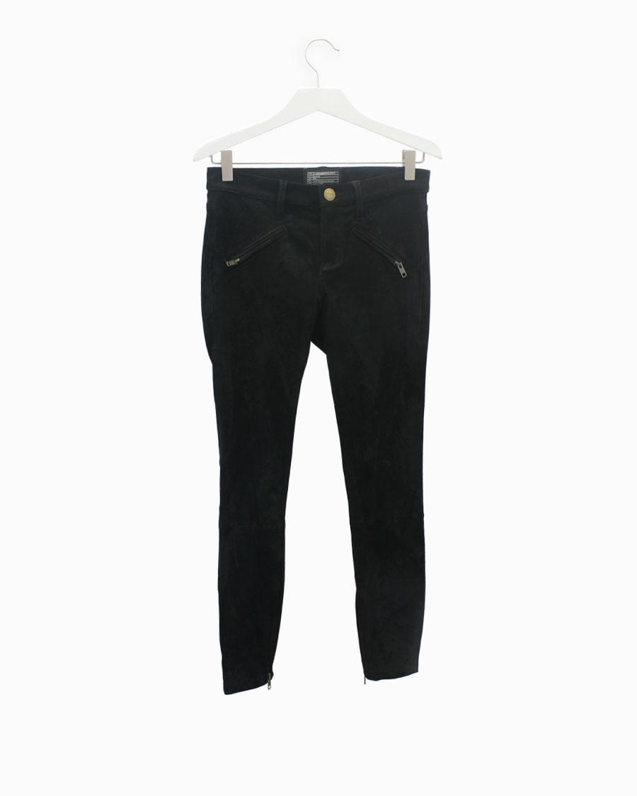 Arropame Current/Elliot FW2015 agender pants