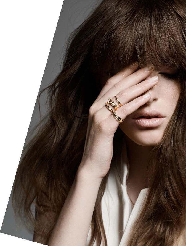 Maria Black Jewellery en Arropame Bilbao