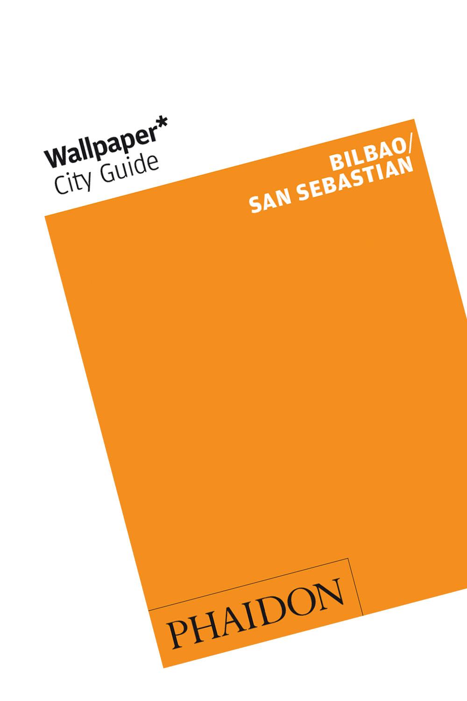 WallpaperCityGuideBilbaoArropame