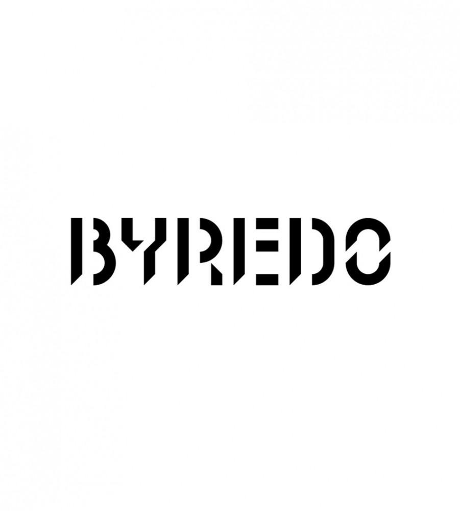 ByredoArropameBilbaoLogo