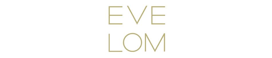 EveLomArropameBilbaologo