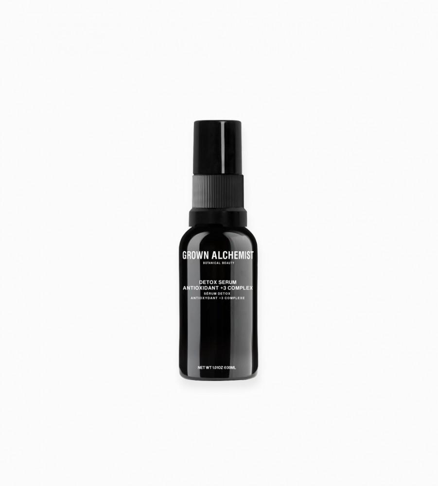 ArropameBilbaoGrownAlchemistSerumDetoxAntioxidant