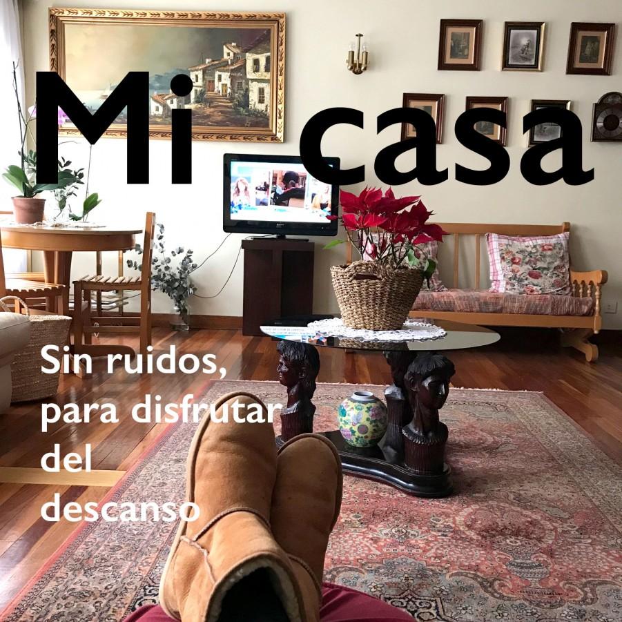 FotosCasa02