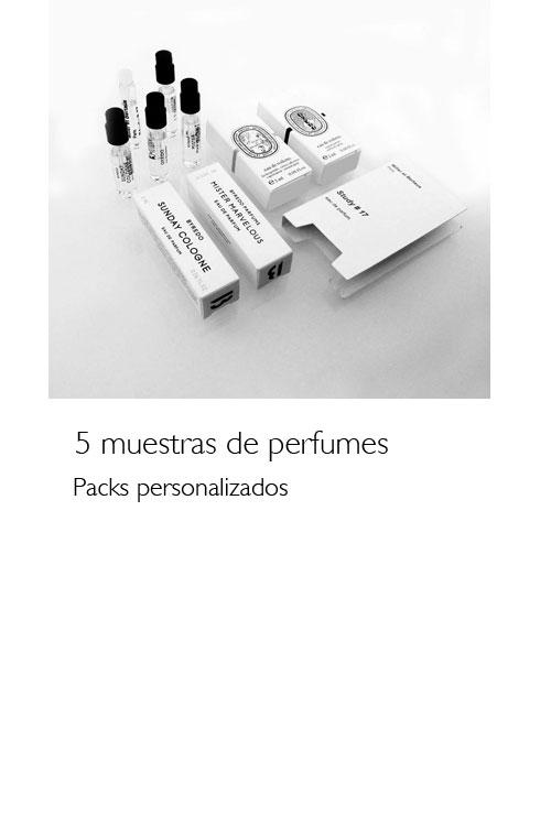 ArropameBilbaoPacksMuestrasPerfumes_HmBj