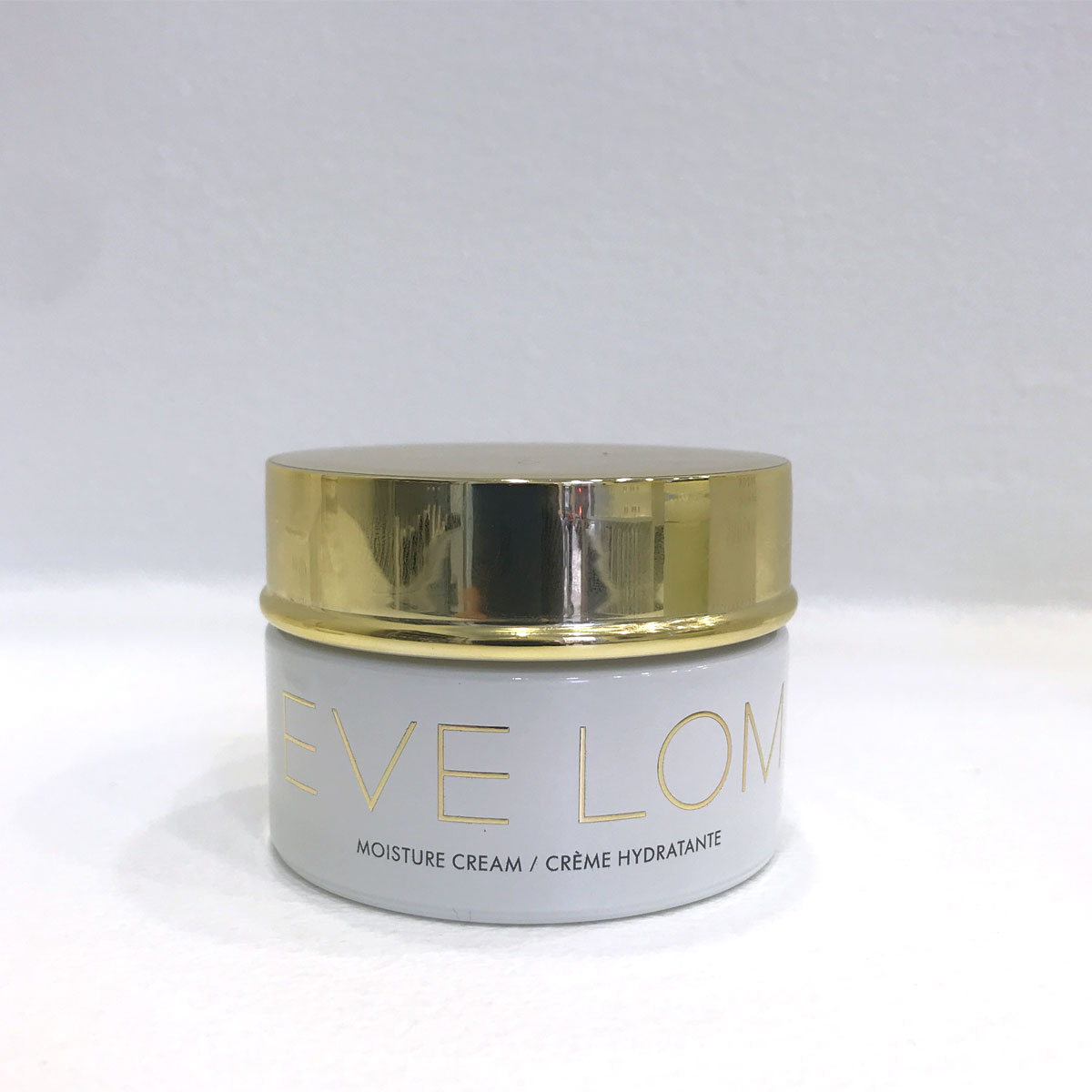 ArropameBilbaoEveLomMoistureCream